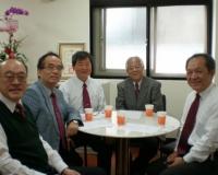 20100225~0715 聯誼活動委員會