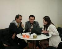 20101225-20110330 網站架設委員會