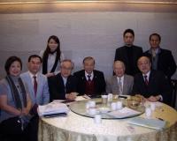 20101230~20110502 會刊編撰委員會