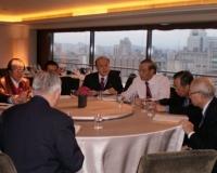 20110218 常務理監事會議