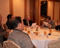 20110325 理監事會議