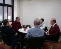 20110328建國百週年特別委員會