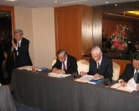 20110414~0812 立法會議特別委員會