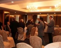 20110505 常務理監事暨理監事會議