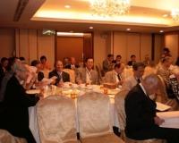 20110812 理監事會議