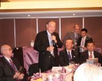 20111006 顧問暨常務理監事會議