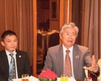 20111021 立法會議特別委員會會議