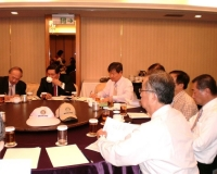 20111101 聯誼活動委員會會議