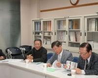 20111115 聯誼活動委員會會議