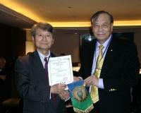 20111214 第10屆-第6次常務理監事暨2012-13DGE歡送會