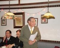 20111220 第10屆-第6次理監事會議