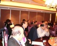 20120210 第10屆-第7次常務理監事暨理監事會議
