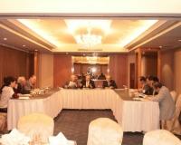 20120322 第10屆-第2次會議