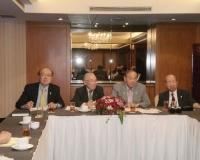 20120525 第10屆-第3次會議