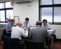 20120530 第3次會議