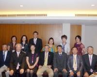 20120713 台灣7地區DG.DGE.DGN聯誼餐會