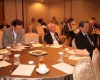 20120720 第10屆-第8次理監事會議
