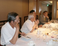20120731 第10屆-第6次聯誼活動委員會