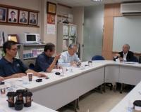 20120803 第10屆-第4次會議