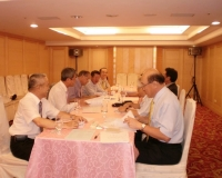 20120807 第10屆-第7次聯誼活動委員會