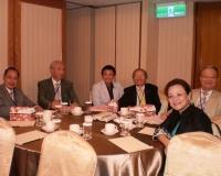 20120914 第10屆-第9次理監事會議
