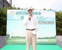 20121008 第2屆高爾夫聯誼賽
