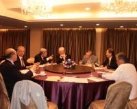 20121102 第10屆-第5次立法會議
