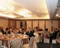 20121128 第10屆-第10次理監事會議