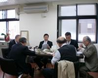 20130314 章程修改委員會第1次會議