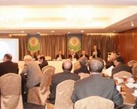 20130327 第11屆 第3次 理監事會議