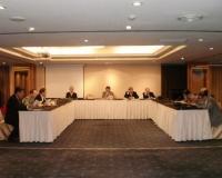 20130402 第11屆 第1次 立法會議特別委員會