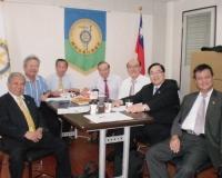 20130605 台灣扶輪之光特別委員會