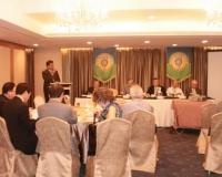 20130607 第11屆 第4次 理監事會議