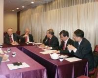 20130930 台灣扶輪之光特別委員會 多媒體組第1次籌備會議