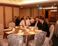 20131101 第11屆 第6次理監事會議