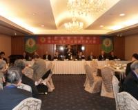 20131129 第11屆 第2次會員代表大會
