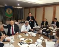 20140328 台灣扶輪之光特別委員會第5次籌備會