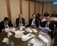 20140328 第7次理監事會議