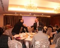 2015/03/11 第12屆第2次理監事聯席會議