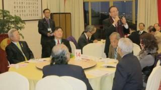 2015.01.09 第12屆第1次理事監事聯席會議