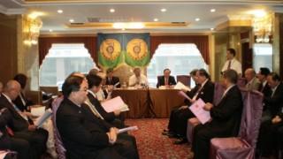 2015.06.25 第12屆 第3次 理監事會議1