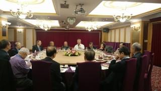 2015.12.04 第12屆 第3次常務理監事聯席會議1