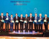 20191211台灣扶輪總會四合一表揚大會