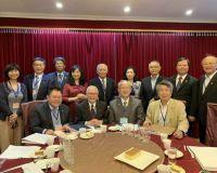 20201030 台灣扶輪九十年史照片