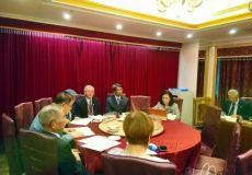 20201030-第3次理監事會議_201110_2