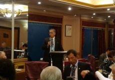 20201030-第3次理監事會議_201110_35