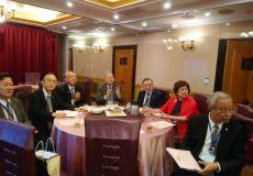 20201030-第3次理監事會議_201110_4