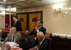 20201030-第3次理監事會議_201110_40