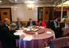 20201030-第3次理監事會議_201110_8