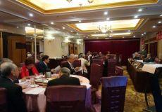 20201030-第3次理監事會議_201110_9